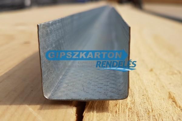 UD30-gipszkarton-profil