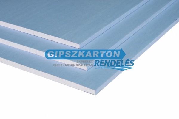 gipszkartonlap-acoustic-gipszkarton-rendeles