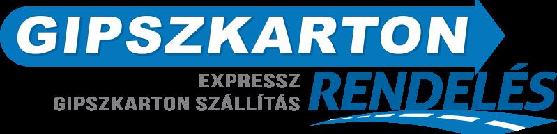 gipszklarton logo