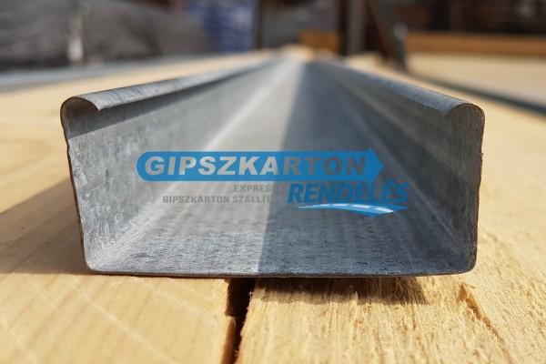CDprofil-gipszkarton-profil