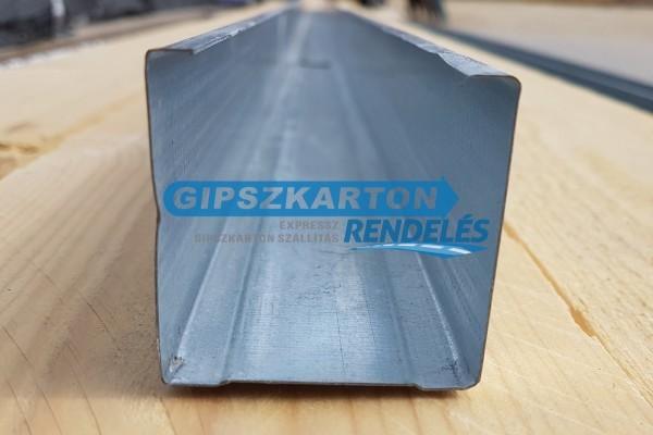 CW50-gipszkarton-profil